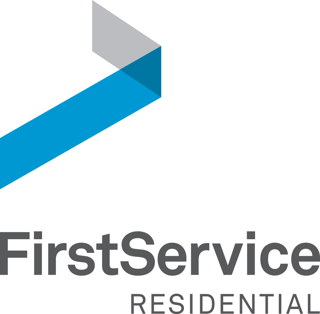 First-Service-Residential